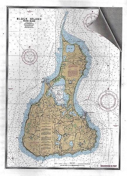 nauticalchart (2)